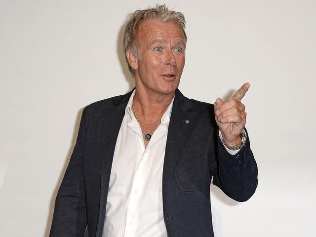 TF1 : la chaîne réalise la pire audience de son histoire avec le spectacle de Franck Dubosc