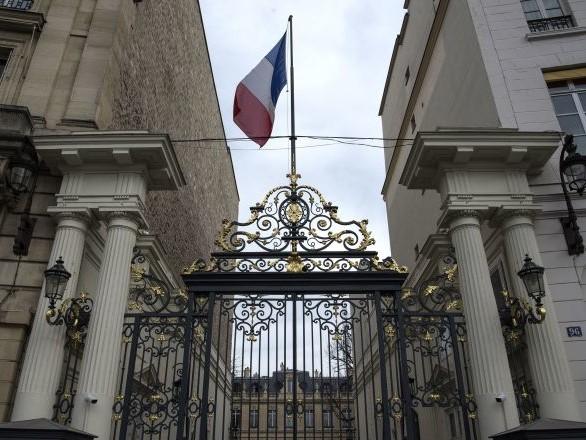 L'Élysée aurait ignoré les renseignements français, qui estimaient qu'un G7 à Biarritz était «la pire» solution