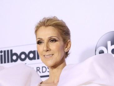 Vous rêvez d'apparaitre dans le biopic sur Céline Dion ? C'est possible !
