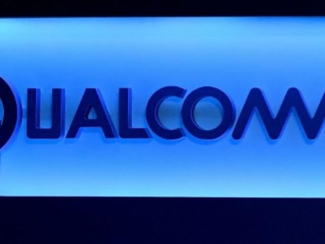 Qualcomm poursuit à son tour Apple