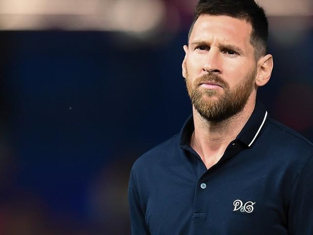 Mercato - Barcelone: Lionel Messi pourrait prendre une décision radicale pour son avenir !