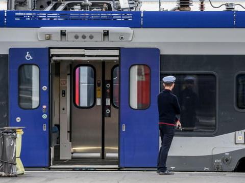 Grève SNCF et RATP: métros, RER, Transilien, les perturbations du 24janvier