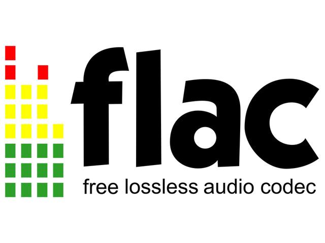 """Le FLAC, c'est quoi ? Le MP3 """"haute définition"""" décrypté"""