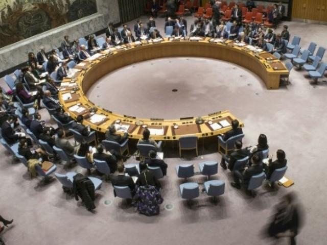 Corée Nord: les sanctions affectent l'aide, selon un responsable de l'ONU