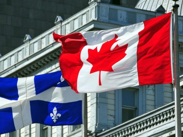 Immigration: Quebec risque d'annuler 18.000 dossiers de candidatures en attente
