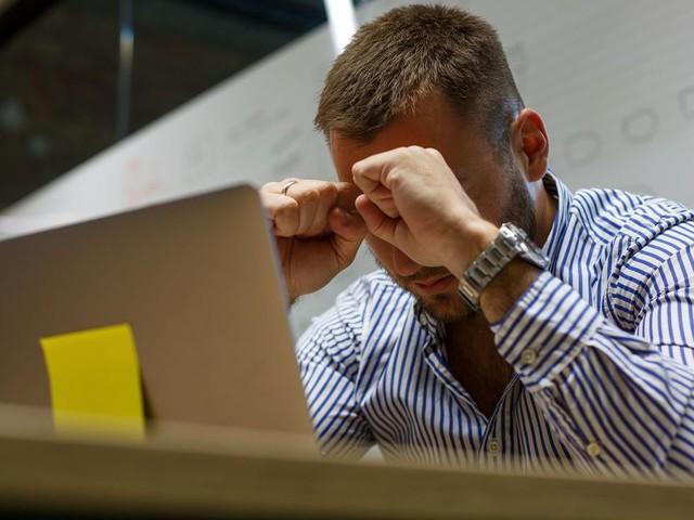 La santé mentale au travail mérite bien une mission interministérielle - BLOG