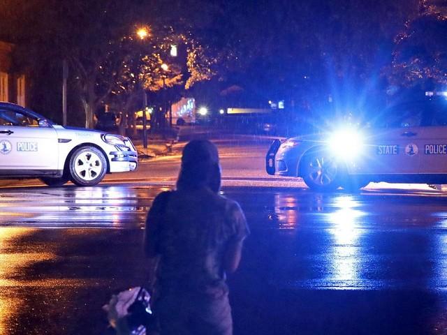 VIDEO - Etats-Unis : un employé municipal tue 12 personnes à Virginia Beach, ce que l'on sait