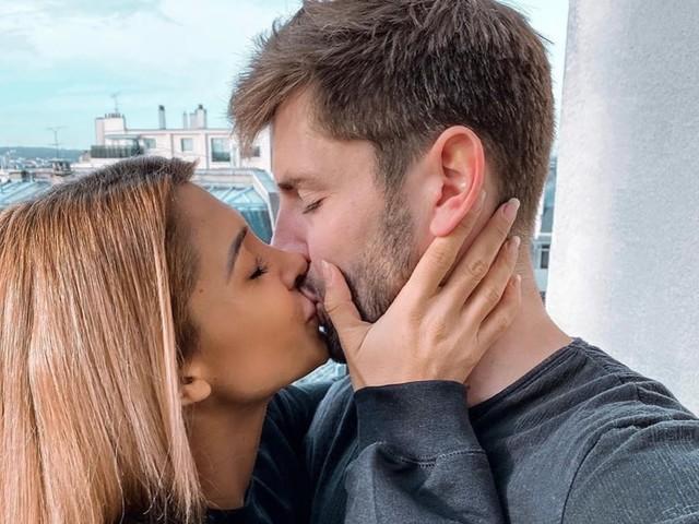 La Bataille des Couples 2 : Mélanie Dedigama et Vincent grands vainqueurs, elle se confie sur son aventure compliquée