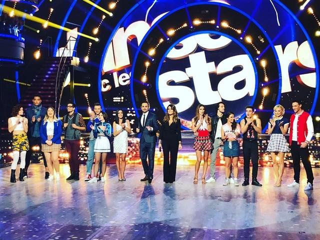 Danse avec les stars 10 : Un chef connu refuse de faire partie du casting