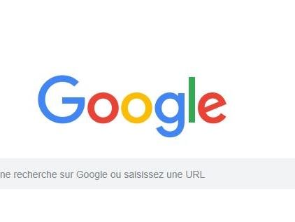 Le PDG de Google tente d'apaiser les craintes autour du projet de moteur de recherche chinois censuré