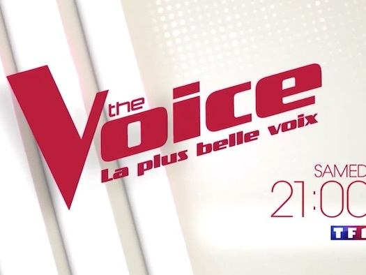 Ce soir à la télé : The Voice 7, suite de l'audition finale (VIDEO EXTRAITS)
