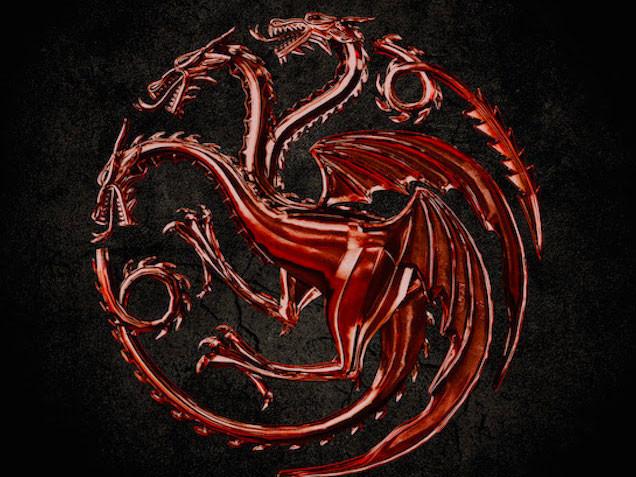 On en sait un peu plus sur House of the Dragon, le premier spin-off de Game of Thrones