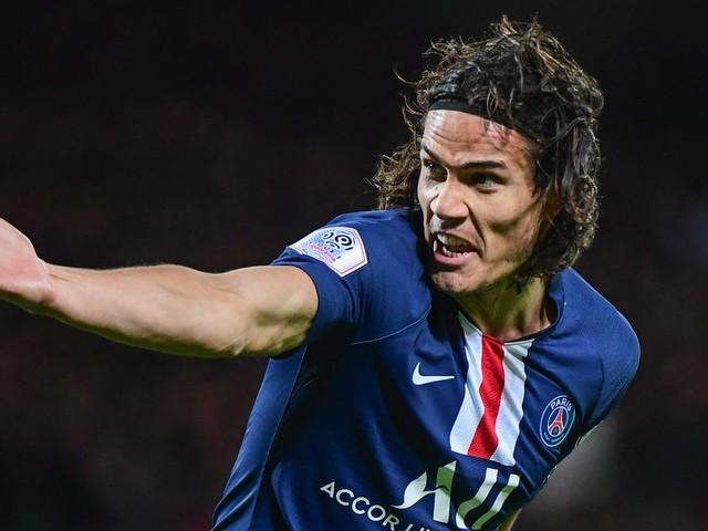 Mercato - PSG : Ce joueur de l'équipe de France qui pourrait bouleverser le dossier Cavani !