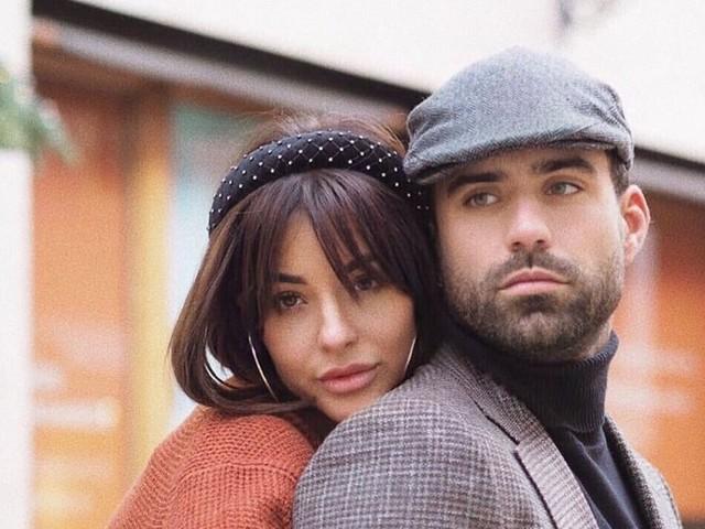 Rym Renom (LaVilla5) : La condition qu'elle a imposé à Vincent Queijo pour habiter avec lui !