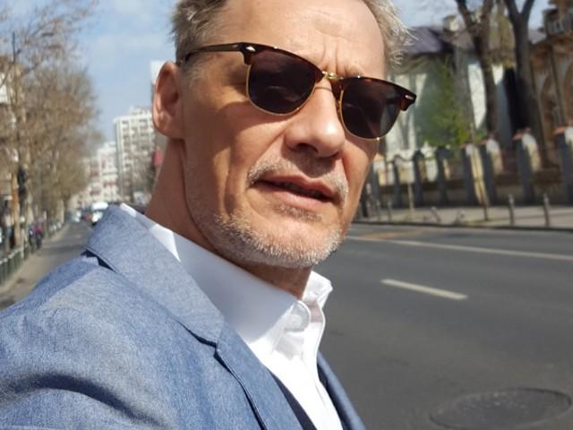 SpeedMedia : Jean-Christophe Plancke nommé directeur commercial