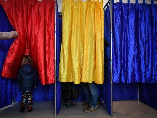 Municipales en Roumanie: un test à risques avant des législatives clés