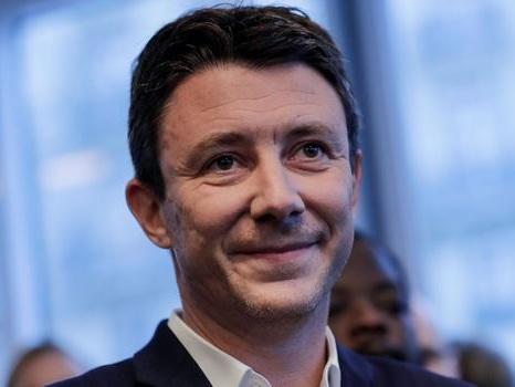 Municipales à Paris: Griveaux nomme un nouveau directeur de campagne