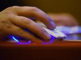 La police de l'internet intercepte un millier de comptes djihadistes