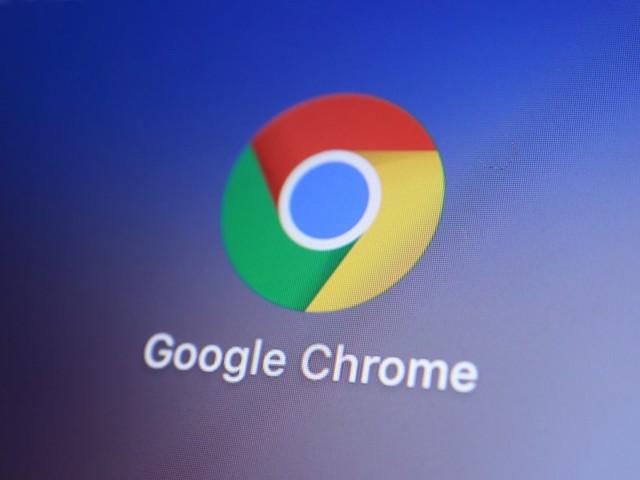 Voici comment passer toutes les pages web en mode sombre sur Google Chrome