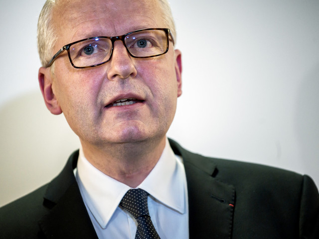 Attentat à Lyon: le suspect va être présenté à un juge antiterroriste en vue d'une mise en examen (procureur de Paris)