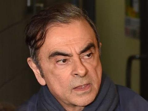 Mariage de Carlos Ghosn à Versailles: Le domicile français de l'ancien patron de Renault perquisitionné
