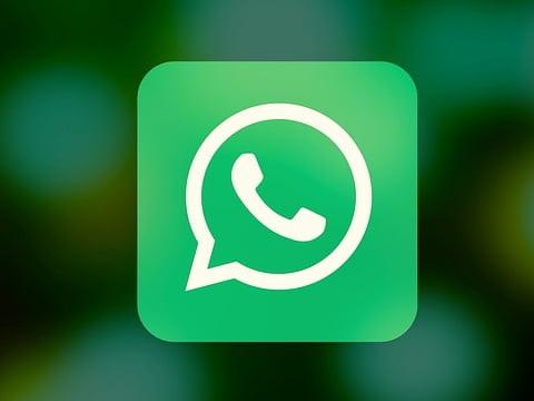 WhastApp teste la détection des fausses images