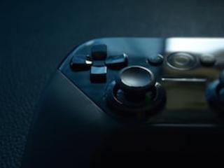 Amazon préparerait une plateforme de jeu vidéo en streaming