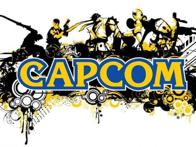 Resident Evil, Devil May Cry et Monster Hunter : les piliers de Capcom
