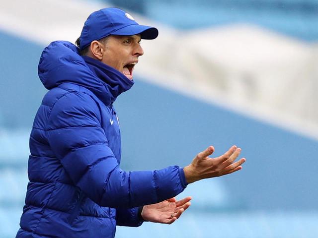 Angleterre: miraculé, Chelsea accompagnera Liverpool en C1