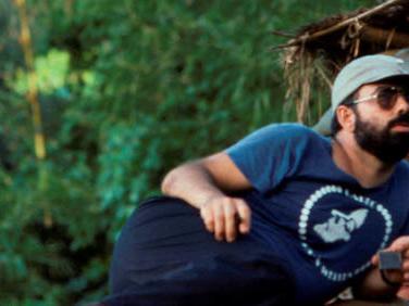 Apocalypse Now : mais pourquoi Coppola sort-il une troisième version ?