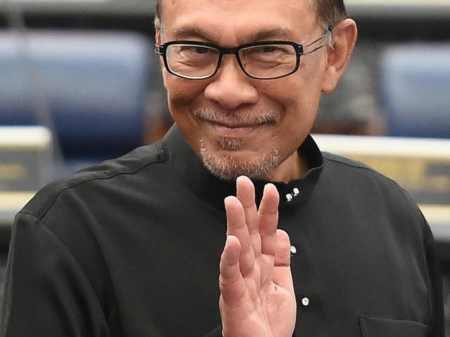 Malaisie: incertitudes après la démission de Mahathir