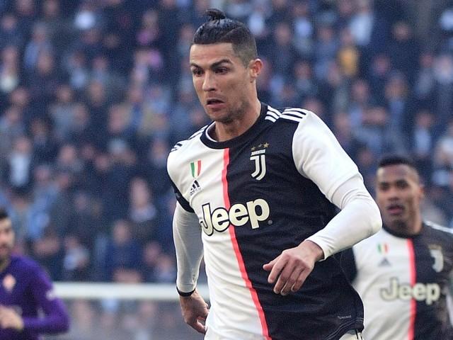 Ronaldo, bénéfices collatéraux