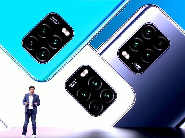 Xiaomi Mi 10 Lite : voilà le flagship killer qu'on attendait