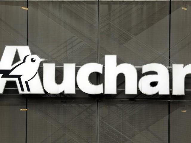 En difficulté financière, Auchan vend ses magasins en Italie