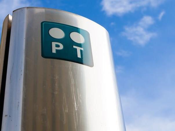 Concurrence : l'UE va sanctionner Altice pour son rachat de Portugal Telecom