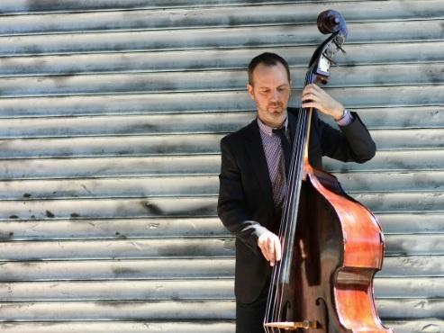 Malgré les difficultés, New York séduit toujours les musiciens de jazz