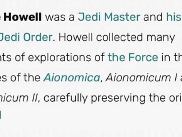 "Ce fan de ""Star Wars"", mort dans la fusillade de Charlotte, est devenu un Jedi"