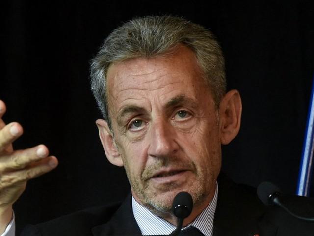 Présidentielle : et si Sarkozy soutenait finalement Macron