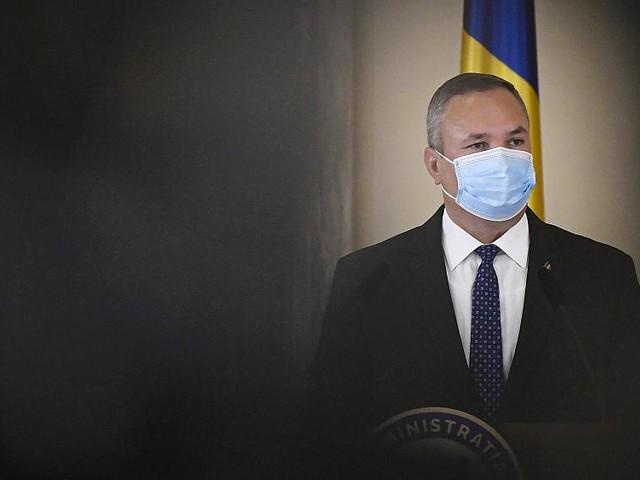 Roumanie : un vétéran d'Afghanistan chargé de former un nouveau gouvernement