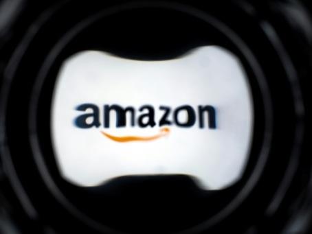 Amazon propose gratuitement à tous de la musique en streaming, avec publicité