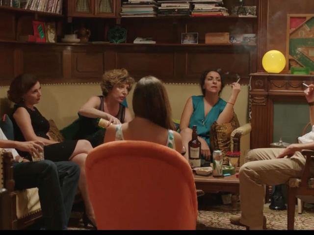 Trois longs-métrages maghrébins en lice pour l'Antigone d'or du Cinemed