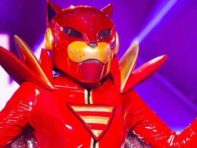 Mask Singer : carton et énorme surprise pour le lancement de l'émission de TF1