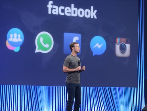 Facebook veut déclarer son chiffre d'affaires localement, mais payera-t-il pour autant plus d'impôts?
