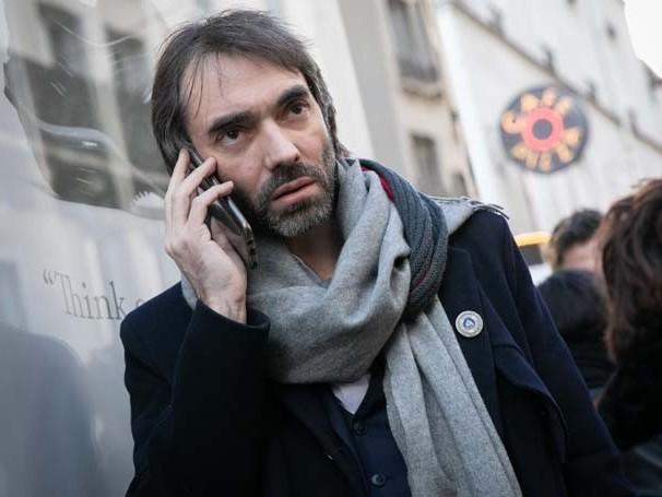 Municipales : pour faire céder Cédric Villani, LREM le menace d'une exclusion du parti