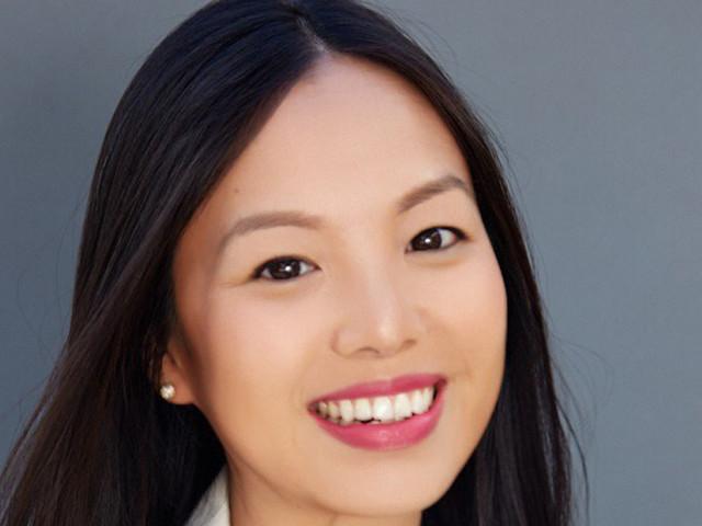 Apple embauche Michelle Lee pour superviser des projets TV à gros budget