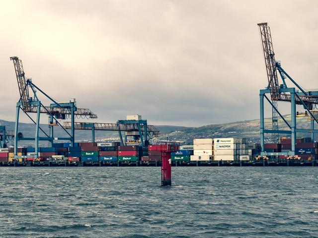 Entreprise, importateur, pêcheur... je suis concerné par le Brexit, où me renseigner ?
