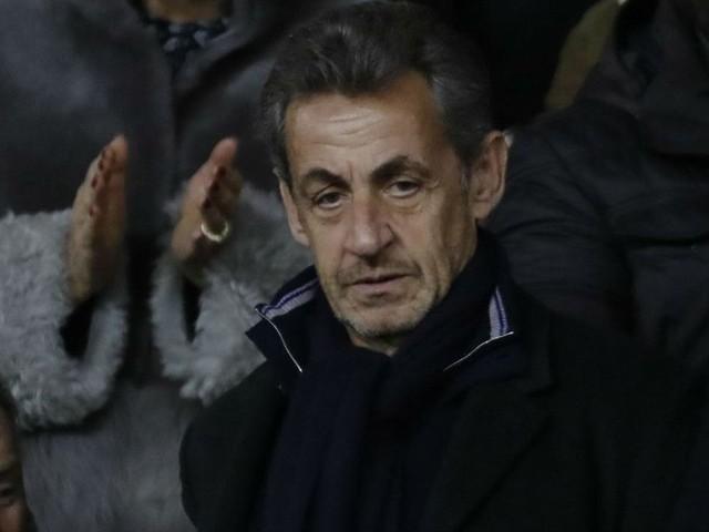 Nicolas Sarkozy : Cet humoriste très connu l'a mis dans une rage folle !