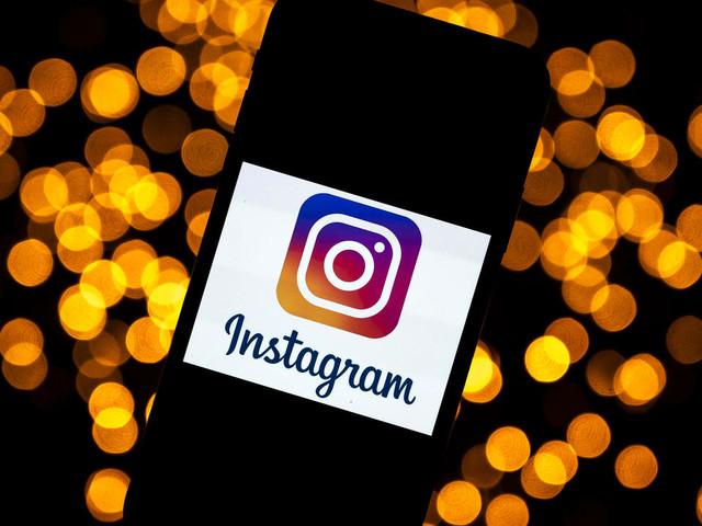 """Instagram teste l'option de masquer les """"likes"""" pour faire baisser la pression sociale"""