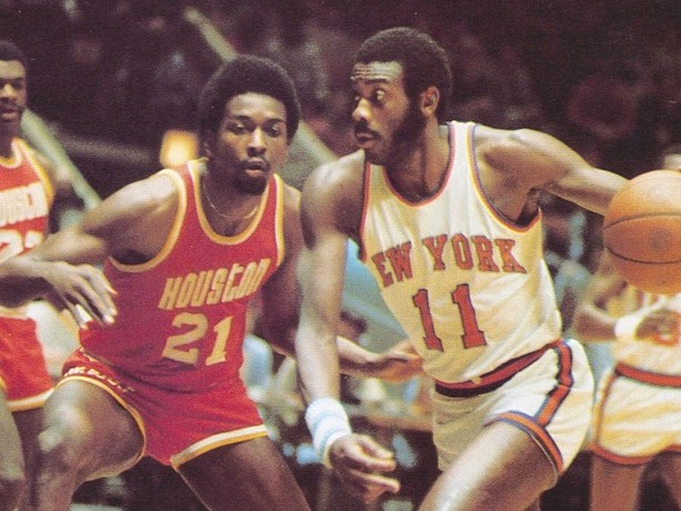 [Collector] Les 38 points et 32 rebonds de Moses Malone en 1982