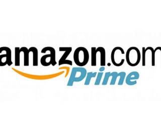 Quand Amazon revend sa reconnaissance faciale à la police, les actionnaires haussent le ton